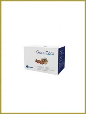 GanoCord (cordyceps +...