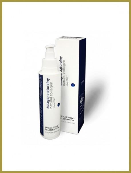 Collagen WASHING GEL 250ml