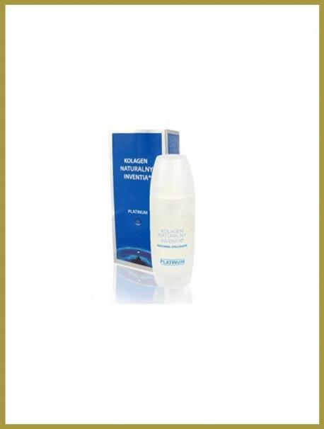 Natural Collagen PLATINUM - 50 ml