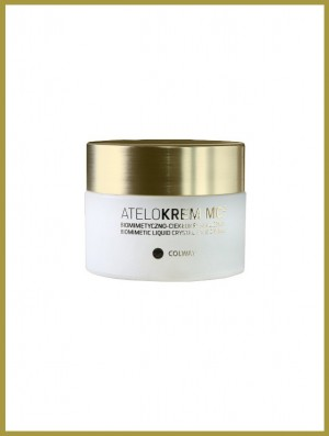 ATELOcream MC² 50 ml